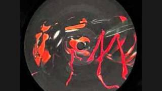 mem pamal - spacebook (cut version) fantomatik EP 05
