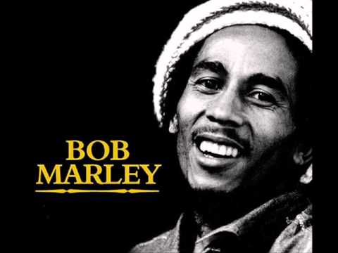 Bob Marley & The Wailers - Satisfy My Soul - YouTube