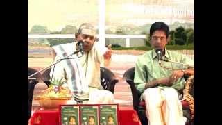 TS Balakrishna Sastrigal | 93rd JAYANTHI Celebration | Jayarama Sharma