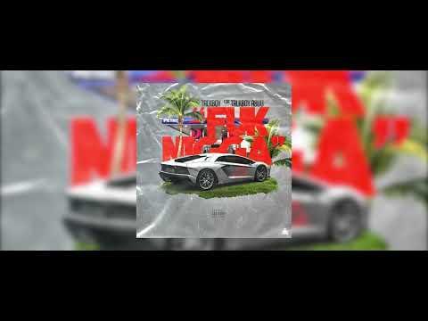 TalkBoy, ft TalkBoy Abuu - Fuk Nigga | Audio Exclusive