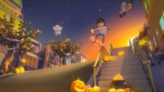 Реклама Фанты(Fanta)(Прикольная, мультяшная реклама Фанты., 2011-11-12T10:55:49.000Z)