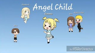 Download The Angel Child ~ Gacha Life Mp3 and Videos