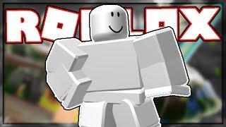 ROBLOX POPSTAR ANIMATION PACKAGE | CANCELLED ANIMATION PACKAGE