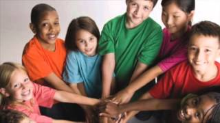 Education Advocacy - Advanced Social Work Policy