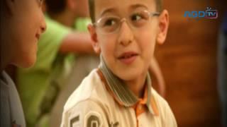 Anadolu Gençlik Derneği 2017 Tanıtım Filmi