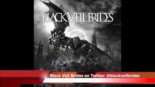 Ep. 72 - Andy Biersack of Black Veil Brides (November 2014)