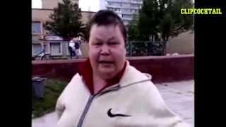 ВИДЕОКОКТЕЙЛЬ - 50 оттенков серого (2015) | Русский анти трейлер