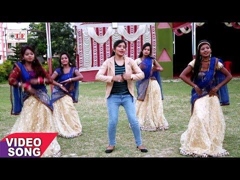 थोड़ा तेल मिल जाई तs ढुक जाई - Ruchi Singh -2017 का सबसे रोमांटिक और मस्ती भरा विडियो सांग -Team Film