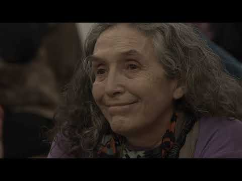 Josep Pàmies. La medicina de las abuelas debe florecer