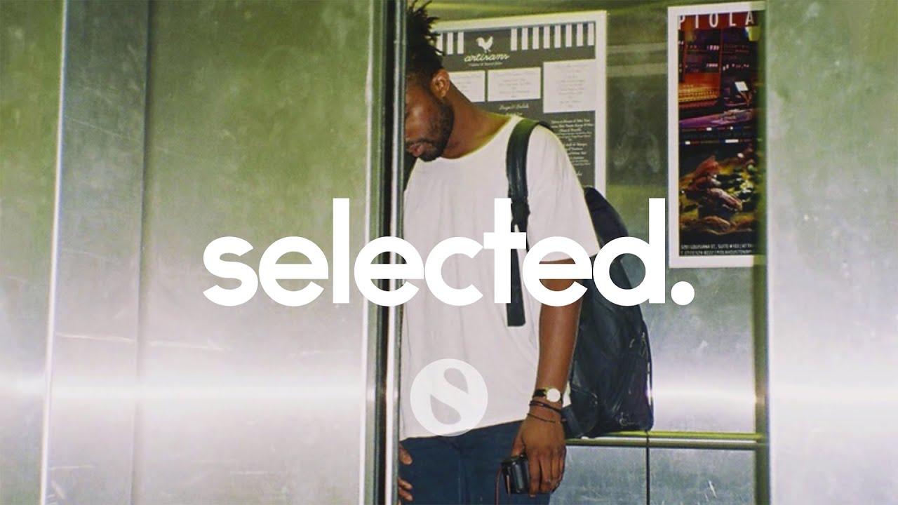 Download Cloonee - Separated