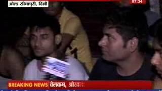 Delhi: Capital faces long power cuts