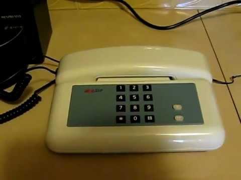 suoneria vecchio telefono mp3