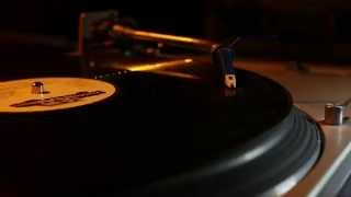 ISLAND STATION 2014 / BLACKBOARD JUNGLE - RDH - UNTITLED SOUND SYSTEM