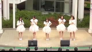 さんみゅ~10thSingleリリース! 「桜色プロミス/風のミラージュ」 発...