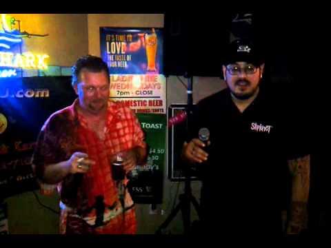 Dj Craig Missouri Karaoke and DJ Services