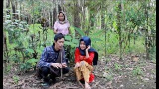 ABAK TATANGKOK TAGAK SELINGKUH DEK AMAK ~ BAKATUMUIK ~ Official Video Music APH MAnagement