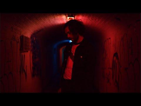 Synthwave duo Juno channel Kylie Minogue in their new single, 'Sleepwalker'