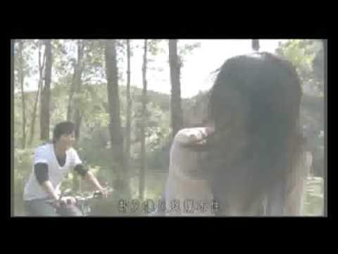 Tanya Chua - Red High Heels 蔡健雅献唱《爱呼2》片头曲