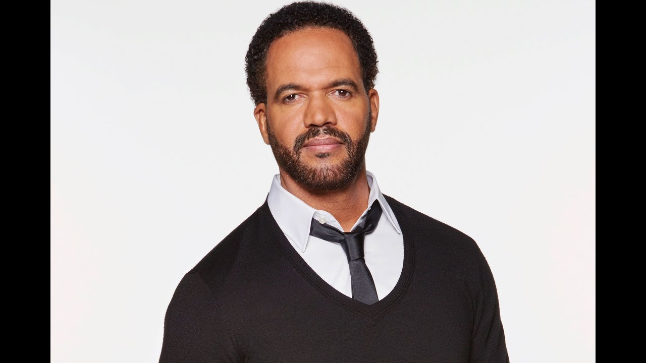 The Young & the Restless cast learns of Kristoff St. John's character's death in emotional episode