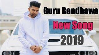 Enni Soni Crazy Habibi★ Ep 2   Guru Randhawa,Tulsi Kumar   T Series Mixtape Punj