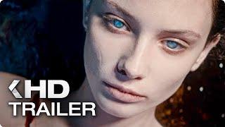 THE AUTOPSY OF JANE DOE Trailer German Deutsch (2017)