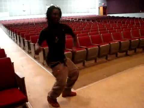 PATEEZYDO MY DANCE REMIX FT DJRHYMER & YOUNG CARTOON,CJ GETTIN DOWN TAKE A LOOK