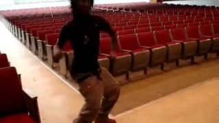 P. A. TEEZY-DO MY DANCE REMIX FT DJRHYMER & YOUNG CARTOON,CJ GETTIN UNTEN SCHAUEN