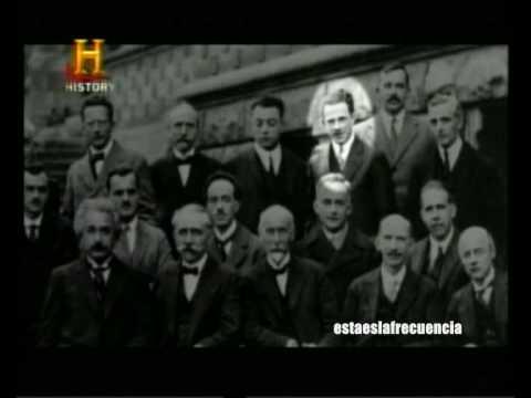 Proyecto Huemul:El Cuarto Reich en Argentina parte 1 - YouTube
