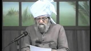 Urdu Dars Malfoozat #639, So Said Hazrat Mirza Ghulam Ahmad Qadiani(as), Islam Ahmadiyya