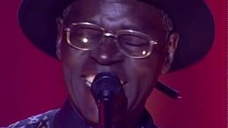 Ali Farka Touré - Savane (Live at Bozar) YouTube Videos