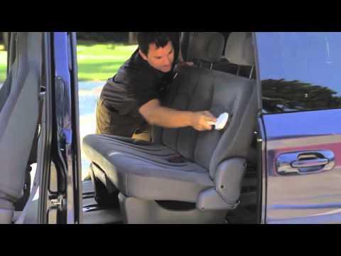 interior car carpet cleaning buffalo new york youtube. Black Bedroom Furniture Sets. Home Design Ideas