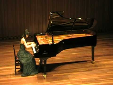 Prokofiev:Sonate No.7 1&3/プ...