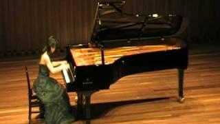 Prokofiev:Sonate No.7 1&3/プロコフィエフ 戦争ソナタ 7番