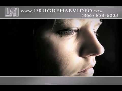 Beat addiction with successful drug treatment Pennsylvania.