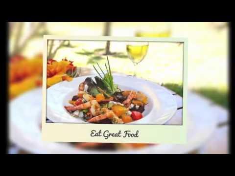 Norfolk Island - Gardeners' & Gourmets' Delight Tour