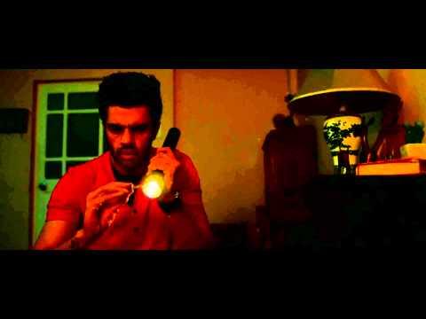 Sajna Ve Sajna Full Song Mickey Virus  Latest Hindi Movie 2013