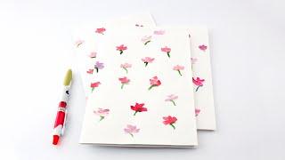 Как сделать блокнот из бумаги своими руками(Как сделать блокнот из бумаги своими руками? В этом мастер-классе для начинающих мы смастерим блокнот и..., 2016-07-09T13:00:00.000Z)