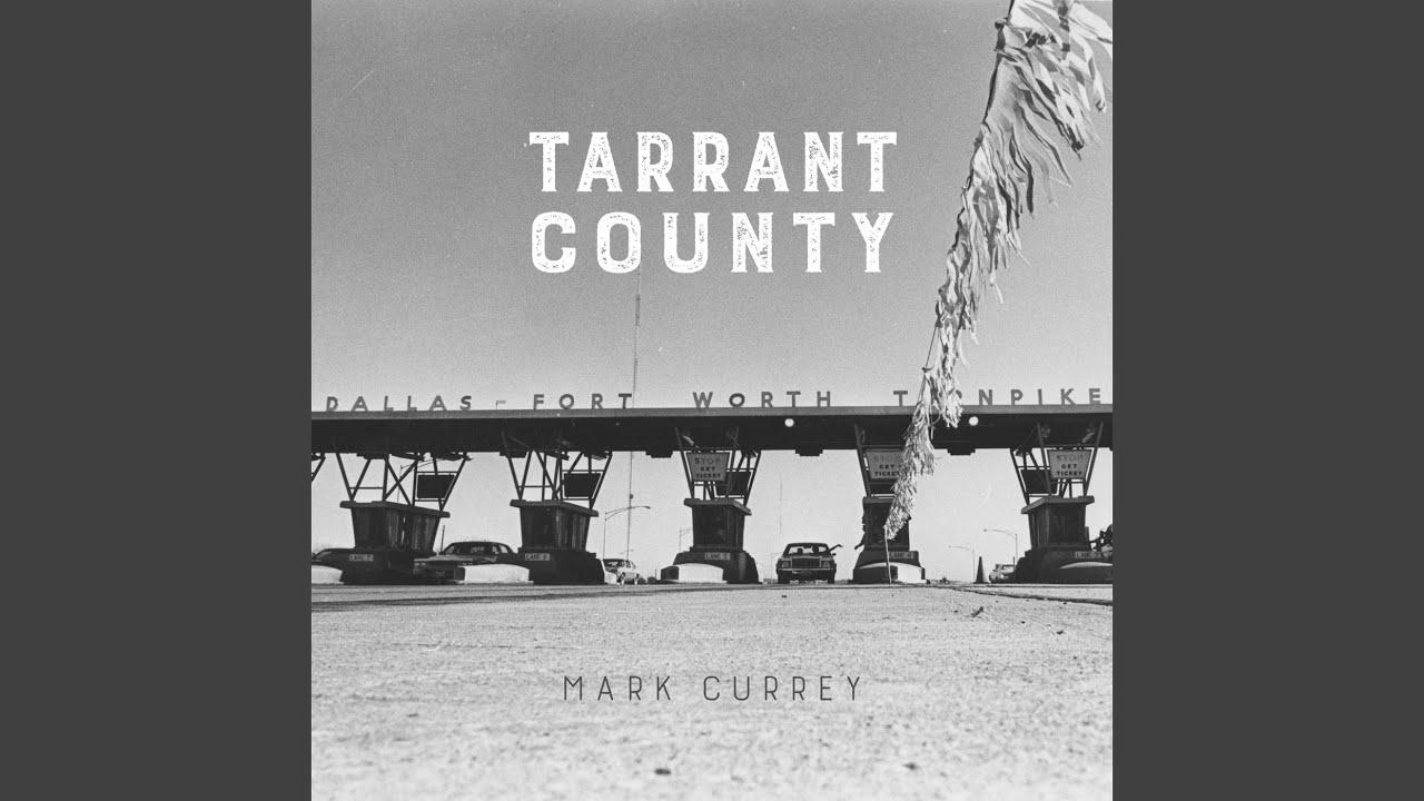 Tarrant County - YouTube
