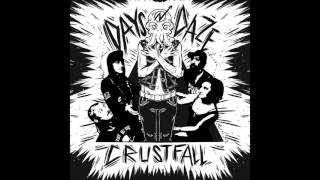 Days N Daze Crustfall MP3