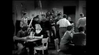 hot rod gang 1950 PART 2