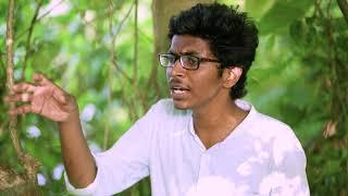 Kadhayamama cover song / Kerala cafe movie,കഥയമമ കവർ സോങ് , കേരള കഫേ