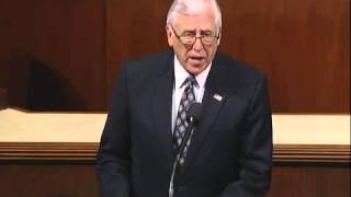Hoyer: Congress Ought To Focus On The Sequester Until We Find A Solution
