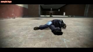 Колебание 2 (Трейлер) 720 HD