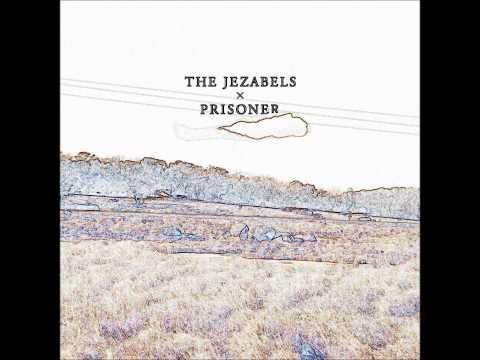 The Jezabels - Endless Summer [Acoustic Version]