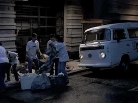 Trailer do filme Quanto Vale ou é por Quilo?