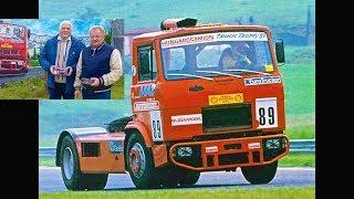 Автоспорт в СССР: Сергею Белько - 60!
