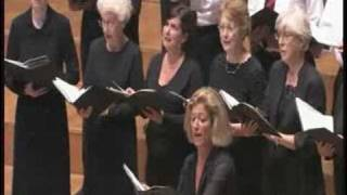 Video 2008 Leipzig International Choral Festival Part 8 download MP3, 3GP, MP4, WEBM, AVI, FLV Desember 2017