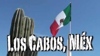 Los Cabos, Mexico: A Travel Guide