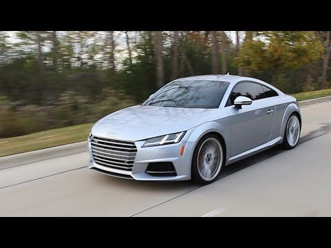 2016-audi-tts-review!- -better-than-the-s3?