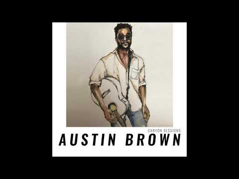 Austin Brown - Million Ways